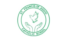 St-Francis of Assisi School