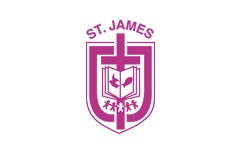 St-James School