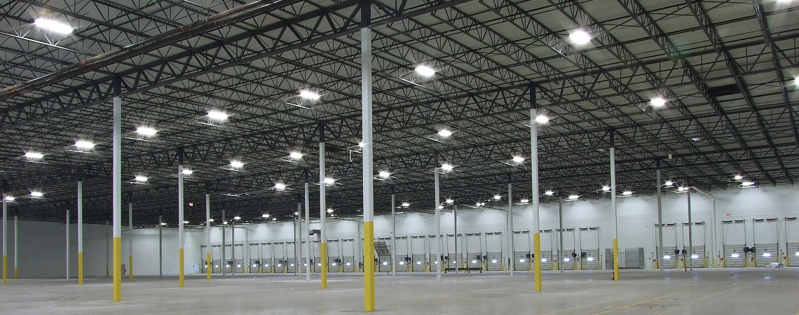 Quality Lighting Solutions