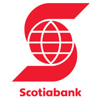 Scotiabank Sussex Drive