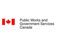 Public Works and Government Services Canada