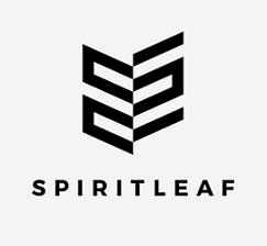 Spiritleaf