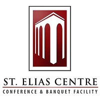 Saint Elias Conference & Banquet Centre